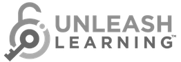 Unleash-Learning-With-TM